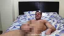 Beside Dick Slip