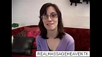 74 Casting glasses2-More on REALMASSAGEHEAVEN.TK