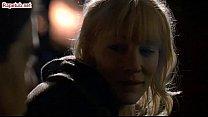Cate Blanchett as a teacher that fucks his student Vorschaubild