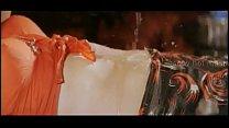 Hot Romantic Scenes from Dear Sneha Movie - Sony Hot Media