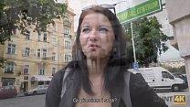 HUNT4K. Praga è la capitale del turismo sessuale! Vorschaubild
