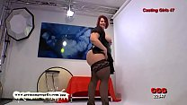 Free download video bokep 6660322 Redhead BBW Kim - German Goo Girls 720p
