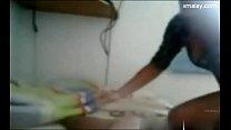 Video Lucah Awek Melayu Goyang Dumang seks