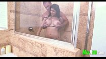 Mia Khalifa pounded in the shower 6 93 Vorschaubild