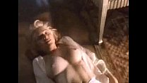 Horny Madonna Erotic Rough Hard Sex Compilation