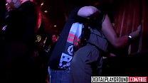 Digitalplayground - (Harley Dean, Jessy Jones) - Guidos Part 2 Twerking Da Ass