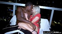 5512 BLACKEDRAW Beautiful Teen's First BBC! preview
