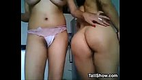 5935 Arab Lesbians Fooling Around preview