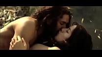 Screenshot Amazing Nude Bollywood