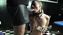 Training der Lady O - Tag 2 mit Sandy