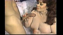 Kitten Cums Back! [Kitten Natividad & Jake Steed] Thumbnail