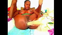 Odisha sex video - Super creamy creampie compilation you wont last perfectxcams.com thumbnail