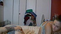 2 Sexy Girls Farting preview image
