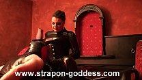strapon-drill-mistress