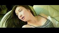 ◘자유 연애시대☽ Park B0-ye0ng 박♠보영 Lim Ji-ye0n (임지연)♦