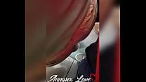 Annysex Love - Arrimon en el metro de la Ciudad de México Vorschaubild
