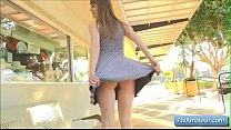 FTV Girls presents Alana-Cutie Loves Anal-01 01 thumbnail