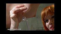 Wasteland Bondage Sex Movie -  Reality Bites 1 thumbnail