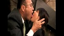 nisha sex photo & Japanese Schoolgirl Se Folla  A Su Profesor (Husband Sucks Cock) thumbnail