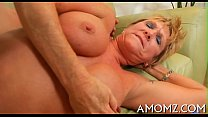 Sultry mom drilled by a sexy man pornhub video