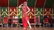 رقص عربي ساخن نار ممنوع دخول الاطفال - HAKIMA 18
