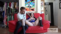 Thick Russian Girl Rough Sex Tape - 9Club.Top