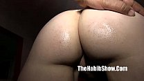 duct tape pawg milf getts fucked chiraqi style nutmeg Thumbnail