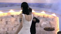 Dancer Kim 2013 [한국 에로 영화 korean movie]