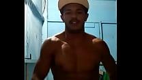 Vinicius Gomes 23 anos Brasileiro/SP - Praia Grande Moreno Pauzudo