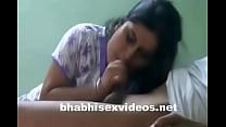 bhabhi seex video (8)full videos bhabhisexvideos.net preview image