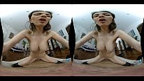 MilfVR - Male-Order ft. Angelina Diamanti's Thumb