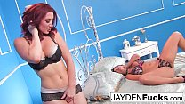 Jayden Jaymes French Connection