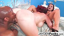 Jayden Jaymes French Connection thumb