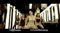 Baby Doll  Ragini MMS 2 Sunny Leone Song   Meet Bros Anjjan Feat. Kanika Kapoor