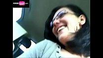 www.sukkisukki.com webcam kinky loveer
