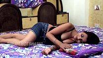 बदचलन मालकिन मजबूर नौकर - Badchalan Malik ki beti aur Majboor Naukar - Hindi Hot pornhub video
