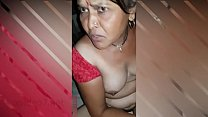 new gujarati aunty and boy sex 2020. xvideo7.net