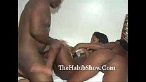 Sprnig Bling Orgy Brazilian Freakfest thumbnail