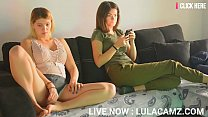 Girl Masturbes Next To Flme #6 | LIVE NOW :  - 9Club.Top
