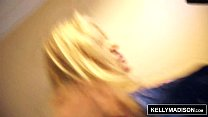 KELLY MADISON - Getting Dick in Denver preview image