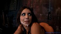 Brazzers Cumshots Compilation - No. 1 - Jayden Jaymes, Lisa Ann, And Many More.jpg