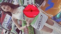 台灣叫小姐:大奶车展麻豆賴98506005缩略图