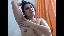 ScreenCapture 2015-9-13 1.29.37 pornhub video