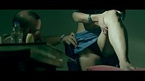 Bollywood Sex Scene Hindi pornhub video