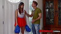rilynn-rae-high-socks-cheerleader-720p-tube-xvideos