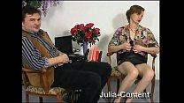 First fuck on casting-video Vorschaubild