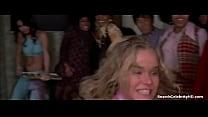 Pam Grier, Lisa Farringer, Marilyn Joi in Coffy...