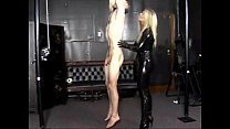 Extreme Elektra in Latex Free Porn Sex Porno at... Thumbnail