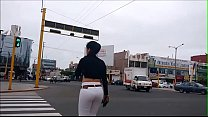 que!! flaquita pornhub video