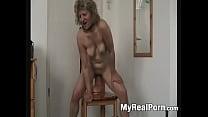 Mature get 039 s a big dildo video
